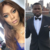 50 Cent Taunts Teairra Mari 'The Law Is The Law' After Warrant Issued For Reality Star's Arrest
