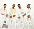 EXCLUSIVE: B2K Joins Love & Hip Hop