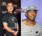 "EXCLUSIVE: Ja Rule & Irv Gotti Join ""Growing Up Hip Hop"""