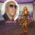 Wendy Williams – Prior To Filing For Divorce, Cops Were Called To Investigate If Kevin Hunter Was Poisoning Her