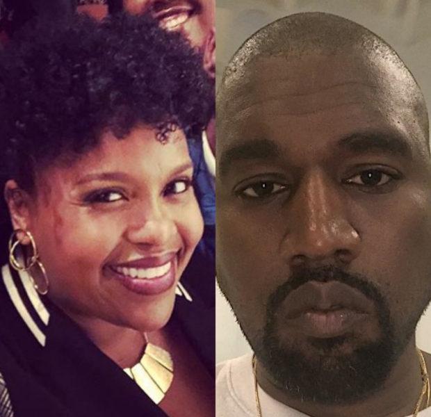 """""""Insecure's"""" Natasha Rothwell Slams Kanye's Coachella – Get The F**k Outta Here!"""