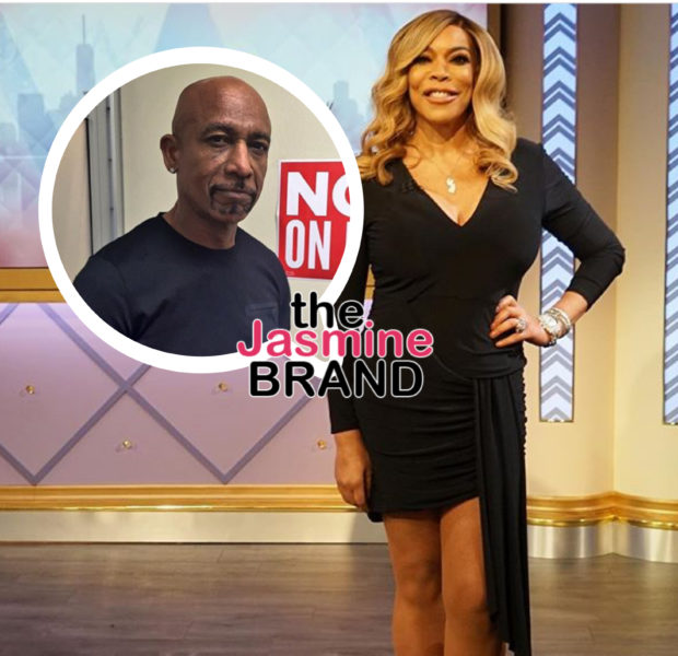 Montel Williams Blasts Wendy Williams, Says She Belittled & Put People Down