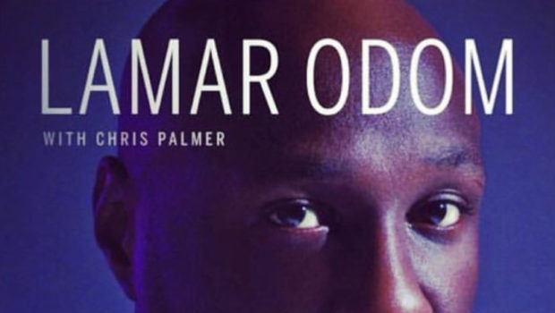 Lamar Odom Admits He Used A Fake Penis To Cheat His Olympic Drug Test