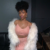 "Ari Lennox Doesn't Plan On Releasing A New Album For A While, ""I Don't See Me Releasing An Album For Like Years"""