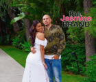 EXCLUSIVE: Somaya Reece Dating Former Love & Hip Hop Star Cisco Rosado