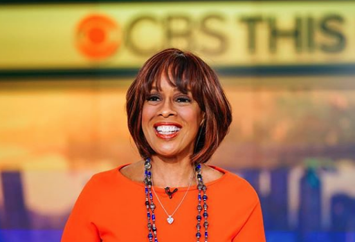 CBS Speaks Out, Releases Statement Amidst Gayle King's Criticism Over Lisa Leslie Interview
