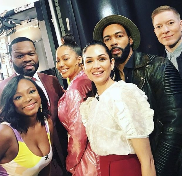 'Power' To End With Upcoming 6th Season