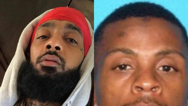 Nipsey Hussle – Murder Trial For Rapper's Suspected Killer Postponed