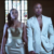 Jemele Hill & Fiancé Pay Tribute To Beyoncé & Jay Z In Engagement Shoot [VIDEO]