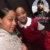Nipsey Hussle's Daughter & Child's Mother Light Candles Honoring Death Of His Anniversary