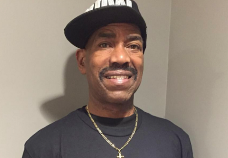 Kurtis Blow Having Emergency Open Heart Surgery, According To Russell Simmons