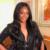 Tiffany Haddish Cancels Atlanta Show Over Abortion Ban