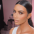 Kim Kardashian Calls Out Jack In The Box: 'I Have A Serious Complaint!', Fast Food Chain Promptly Responds