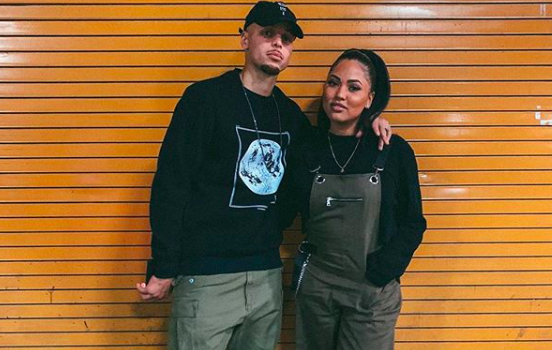 Ayesha Curry Recalls Husband's Fan Invading Her Space While Breastfeeding, Admits It Bothers Her That She Gets No Attention From Other Men: It Has Given Me A Sense Of Insecurity