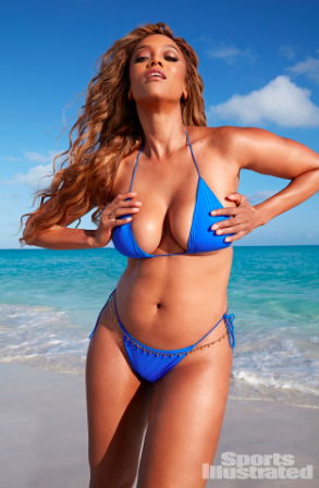 2019 sports illustrated swimsuit cover