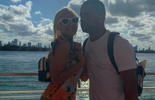 Raz B Gifts Girlfriend With A Mercedes Benz [VIDEO]