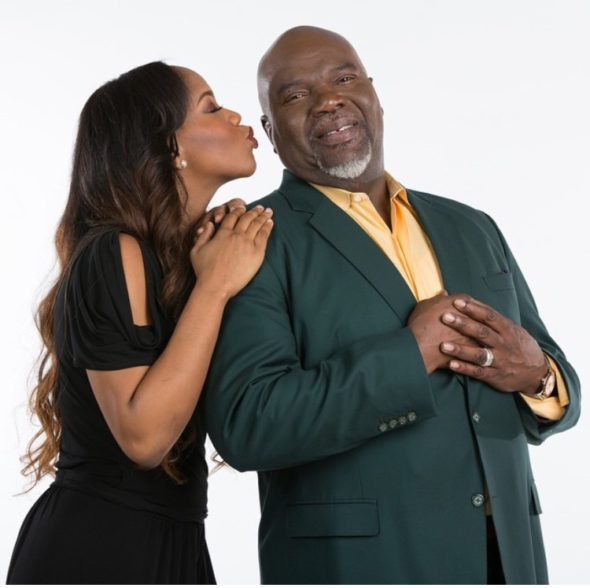 "Bishop T.D. Jakes Admits At The Time He Thought Daughter's Pregnancy At 13 ""Was The Worst Thing In The World"""