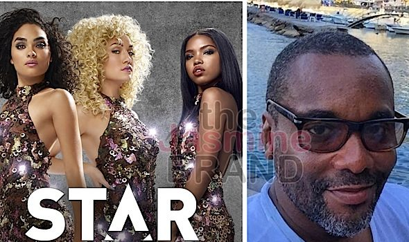 Lee Daniels Promises 'Star' Isn't Over, Will Give Fans Closure Following Cancellation