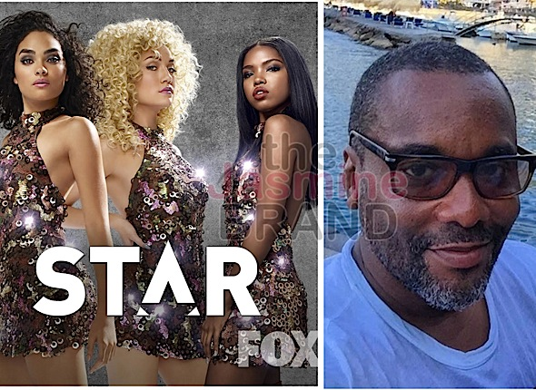 Lee Daniels Announces 'Star' Will Officially End With A TV Movie