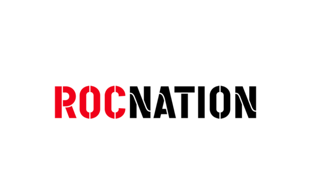 Roc Nation Records Fires Several Executive Staff Members