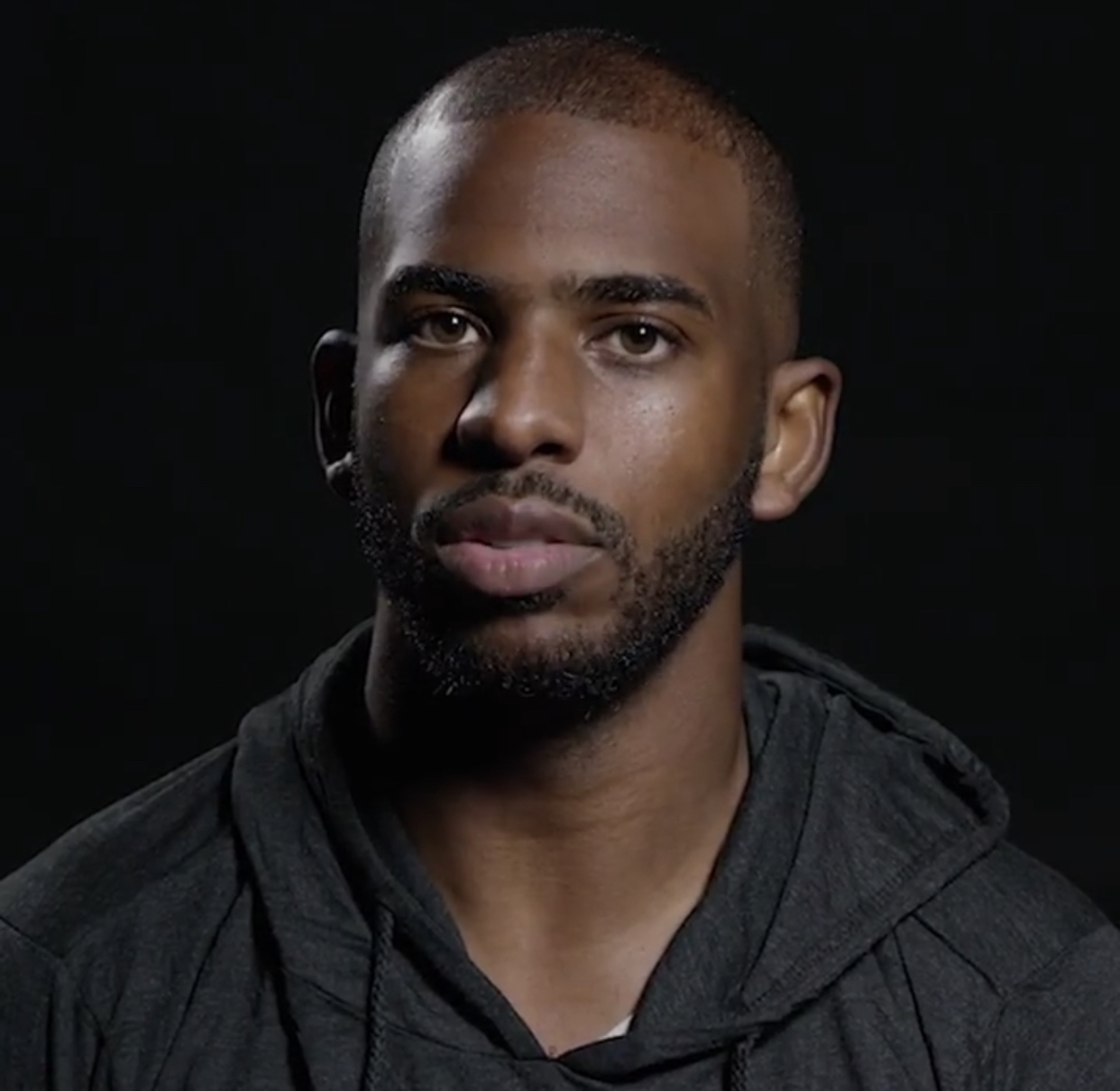 Houston Rockets News Trade: Chris Paul Responds To Reports He Wants Out Of Houston