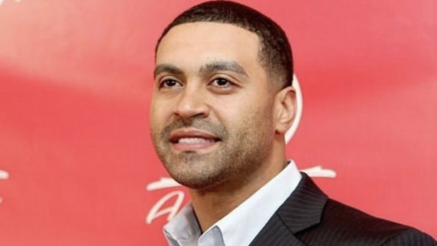 Apollo Nida Back In Prison Following Violation Arrest