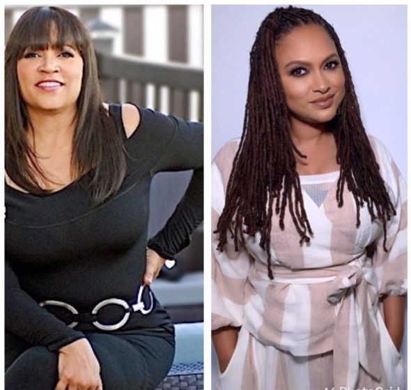The Auntie Debate: Endearing Or Disrespectful? Ava DuVernay's Not Here For It, Jackée Harry Loves It