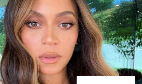 Beyonce Goes Viral Over Her Reaction To Warriors' Owner Wife, Woman Faces Backlash From Beyhive & Turns Off Her Comments