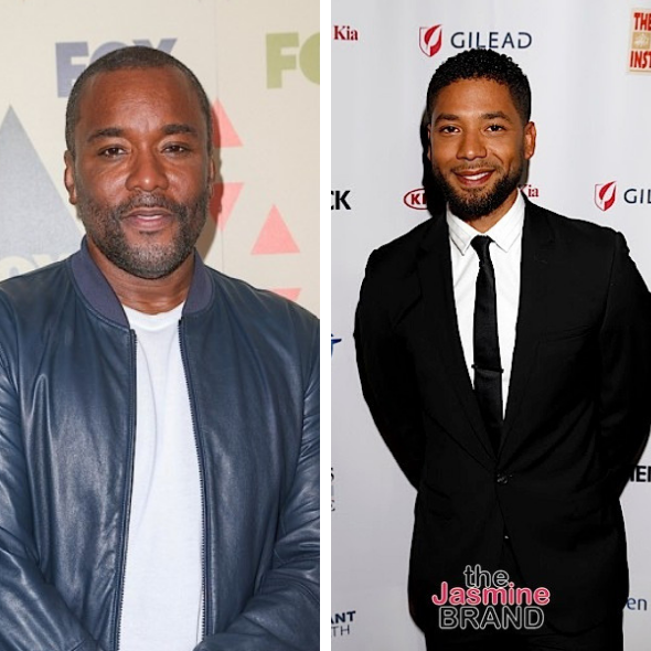 Lee Daniels Shuts Down Rumors Jussie Smollett Will Be In Final Season Of 'Empire': It's NOT Factual!