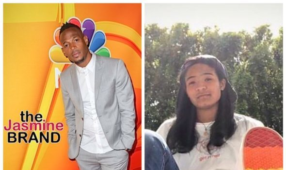 Marlon Wayans' Daughter Came Out As Lesbian to Him At 14-Years Old: She Said, Dad I Kissed A Girl & I Think I Liked It