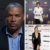 O.J. Simpson Says He's Not Khloe Kardashian's Father, Denies Being Intimate With Kris Jenner