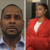 R. Kelly's Girlfriend Joycelyn Savage Returns To Social Media With Cryptic Message 'There's Something I Need To Reveal'