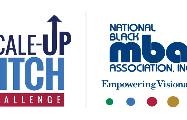 NBMBAA Invites Early Stage Entrepreneurs To Compete For $50,000 In Pitch Challenge