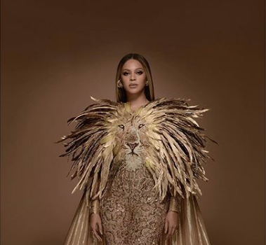 Tina Lawson Hosts Wearable Art Gala: Tyler Perry, Kelly Rowland, Beyoncé, Jay Z, Blue Ivy, Lena Waithe, Jidenna Attend