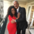 Oprah's Longtime Partner Stedman Graham Refuses To Be 'Defined' Their Relationship
