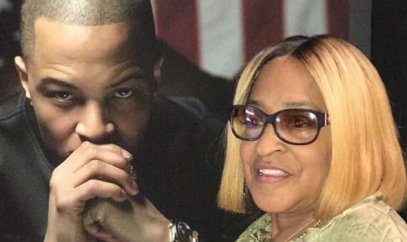 T.I.'s Sister Had Cocaine In Her System, Triggering Her Death According To Medical Examiner