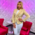 Tamar Braxton – WeTV Says It Will 'End All Future Work' W/ Reality Star