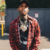Tory Lanez Says Video Director Tried To Replace A Darker Complexion Model For A Lighter Model: 'I'm Not Going To Allow Any Of These Directors To De-Value Our Black Women'
