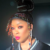 Da Brat Says Her Mom Isn't 'Jumping For Joy' About Her Sexuality 'But She Loves Me Unconditionally'