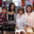 "EXCLUSIVE: Kandi Burruss Prepping ""Old Lady Gang"" Restaurant Spin-Off"