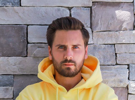 Scott Disick Leaves Rehab After 1 Week, Threatens Legal Action Claiming Facility Leaked His Photo