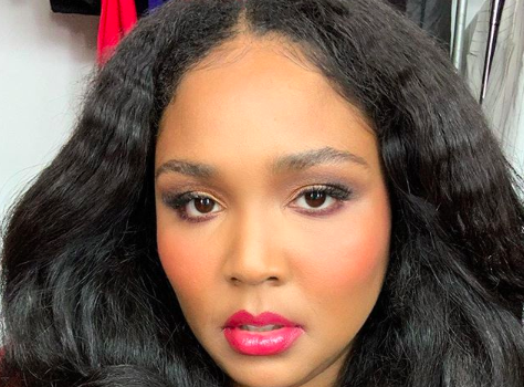 Lizzo Calls Out 'Bigoted' Security Guards For Attacking Her Team 'They Slapped And Manhandled My Hairstylist, I'm Out For Blood'