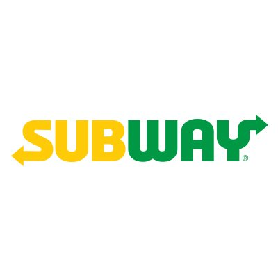 Subway Restaurant Manager Exposed For Denying Black Teen A Job: I Don't Want Those People In Our Store