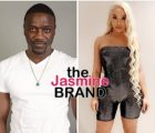 EXCLUSIVE: Akon & His Girlfriend Join Love & Hip Hop