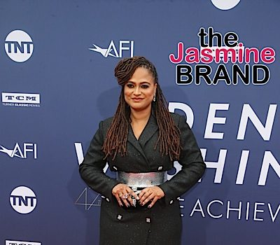 Ava Duvernay Opens Movie Theater In Los Angeles To Help Women Of Color Showcase Their Projects