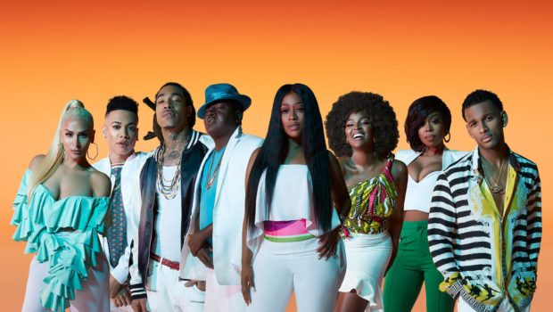 Love & Hip Hop Miami Cast Reacts To Rumors Show Canceled