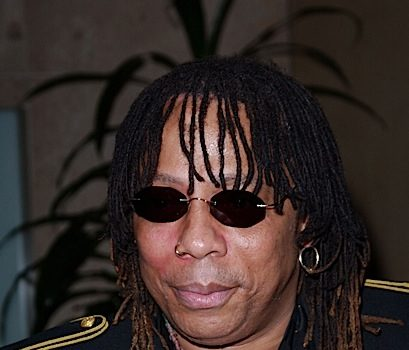 EXCLUSIVE: Rick James Movie On The Way