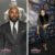 Antoine Fuqua Has Allegedly Cheated On Wife Lela Rochon Before, Rumored To Have 2 Children Outside Of Their Marriage