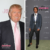 Donald Trump Vows To 'Personally Vouch' For A$AP Rocky's Bail