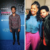 Jussie Smollett Is Standing In His Truth & Has A Lot In The Works, According To His Siblings
